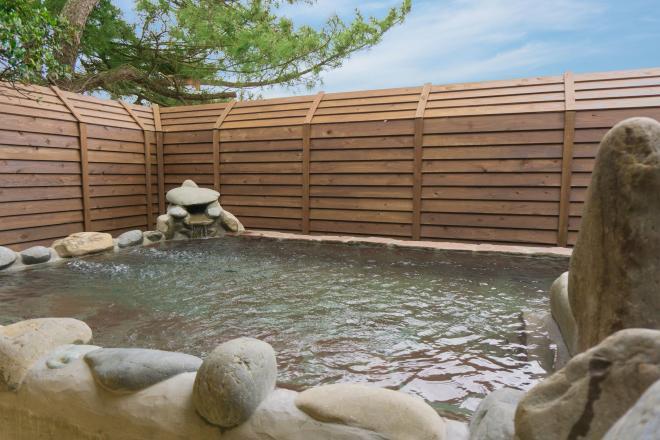 串木野 白浜 温泉